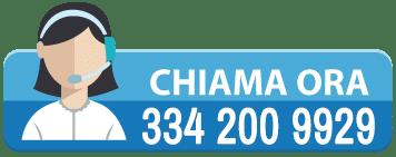 Sanificazione condizionatori Bareggio: chiama ora il numero 334 200 9929